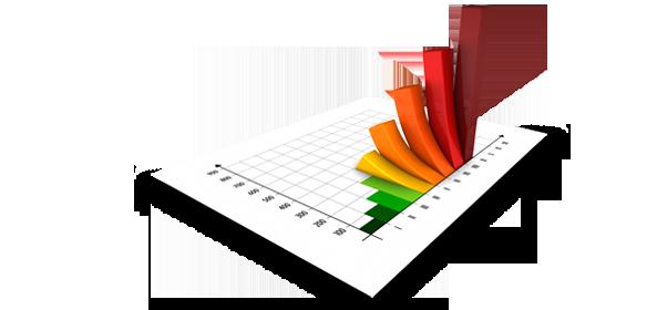wordpress-survey-plugins