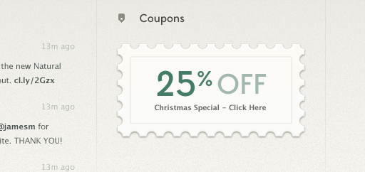 wordpress-coupon-plugins