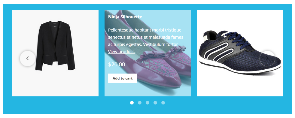 4357-woocommerce-products-slider-theme-SpinRightZoom
