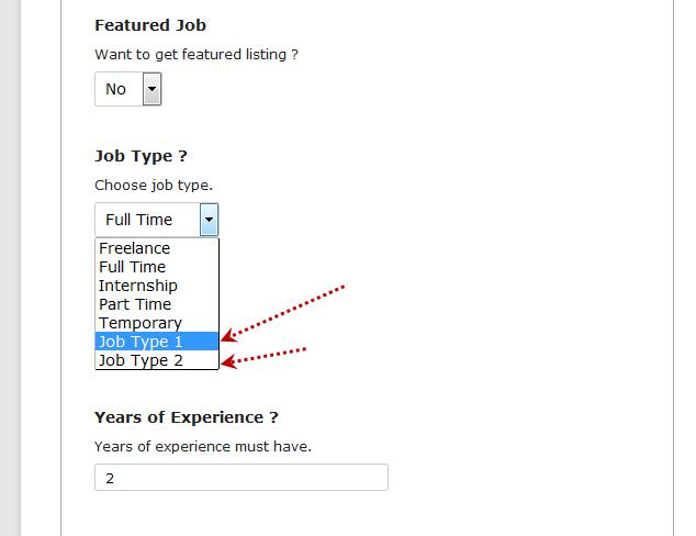 187-job-type