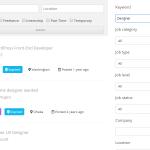 Job Board Plugin WordPress