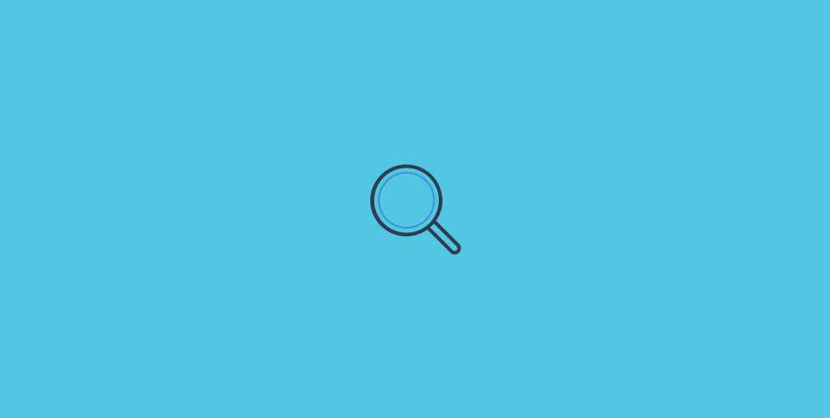 5798-classified-maker-search