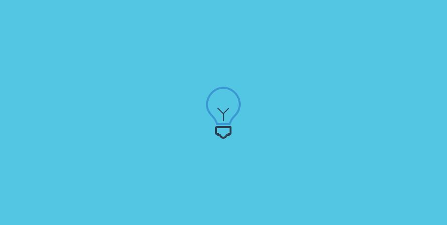 Classified Maker - Widgets